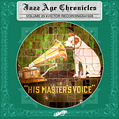 Play & Download Victor Recordings of 1928 by Various Artists | Napster