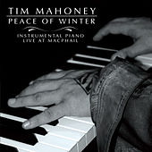 Play & Download Peace of Winter by Tim Mahoney | Napster
