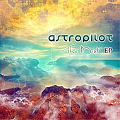 Play & Download The Mist EP by Astropilot | Napster