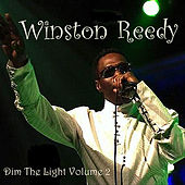 Dim the Light, Vol. 2 by Winston Reedy