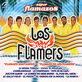 Play & Download Super Flamazos by Los Flamers | Napster