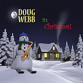 Play & Download It's Christmas! by Doug Webb | Napster
