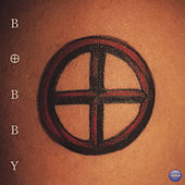 Bobby by Bobby Pulido