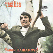 Play & Download Vasilica by Saban Bajramovic | Napster