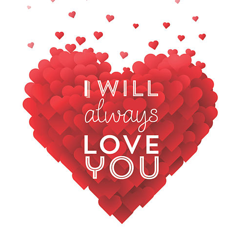 Play & Download I Will Always Love You by Richard Evans | Napster