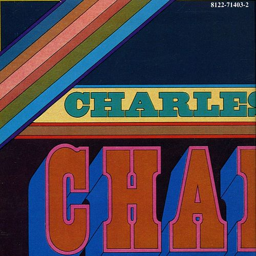 Changes One by Charles Mingus