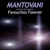 Play & Download Favourites Forever by Various Artists | Napster