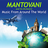 Play & Download Music from Around the World by Various Artists | Napster