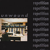 Play & Download Repetition by Unwound | Napster