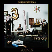 Play & Download Zounds by Dappled Cities | Napster