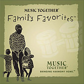 Play & Download Family Favorites by Music Together | Napster
