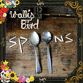 Play & Download Spoons by Wallis Bird | Napster