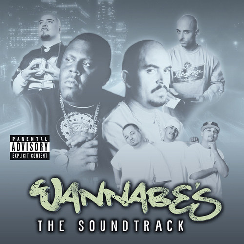 Play & Download Wannabe's The Soundtrack by Various Artists | Napster
