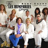 Mama Knows by Les Humphries Singers