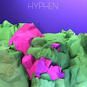 Play & Download Hyphen by Born Gold | Napster