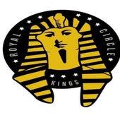 Play & Download Royal Circle Kings by