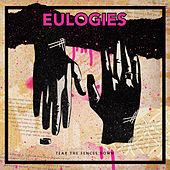 Play & Download Tear the Fences Down by Eulogies | Napster
