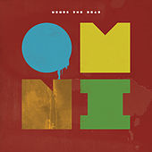 Play & Download Omni by Minus the Bear | Napster