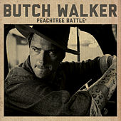 Play & Download Peachtree Battle by Butch Walker | Napster