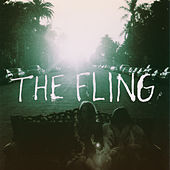Play & Download What I've Seen by The Fling | Napster