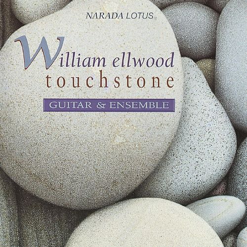 Play & Download Touchstone by William Ellwood | Napster