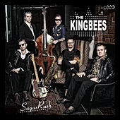 Play & Download SugarRush by The Kingbees | Napster