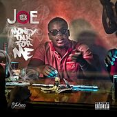 Play & Download Money Talk for Me by Joe Tex   Napster