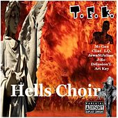Play & Download Hells Choir - Single by Tek | Napster