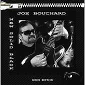 Play & Download New Solid Black (Bonus Edition) by Joe Bouchard | Napster