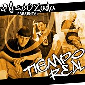 Play & Download Tiempo Real by Pescozada | Napster