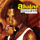 Play & Download Showcase by Alkaline | Napster