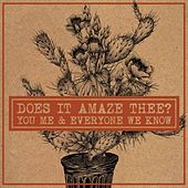 Play & Download Does it Amaze Thee? - Single by You, Me, and Everyone We Know | Napster