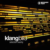 Play & Download Klangbild - Selection Twenty by Various Artists | Napster