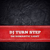 Play & Download On Romantic Light by Various Artists | Napster