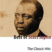 Play & Download Best Of (The Classic Hits) by Scott Joplin | Napster