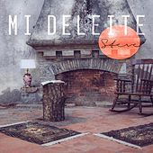 Play & Download Mi Deleite by Steve | Napster