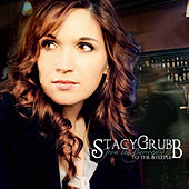 Play & Download From the Barroom to the Steeple by Stacy Grubb | Napster