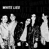 Play & Download White Lies by White Lies | Napster