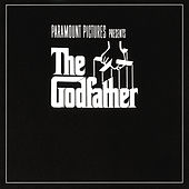 Play & Download The Godfather by Nino Rota | Napster