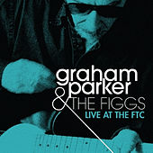 Play & Download Live by Graham Parker | Napster