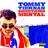 Something Mental by Tommy Tiernan