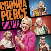 Play & Download Girl Talk by Chonda Pierce | Napster