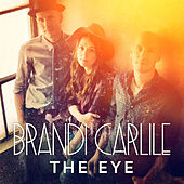 The Eye von Brandi Carlile