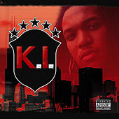 Play & Download K.I. by K.I. | Napster