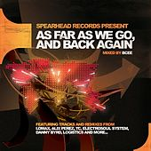 Play & Download As Far As We Go, And Back Again by Various Artists | Napster