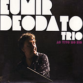 Play & Download Ao Vivo No Rio by Deodato | Napster