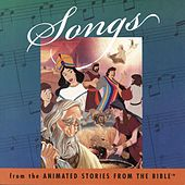 Play & Download Songs From The Animated Stories From The Bible by Lex De Azevedo | Napster