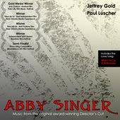 Abby Singer Soundtrack by Jeffrey Gold