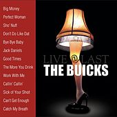 Play & Download Live @ Last by The Buicks | Napster