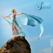 Zepyuri Nman by Sepideh